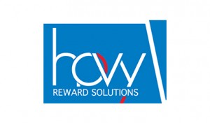 how-reward-logo