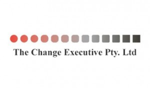 the-change-executive-pty-ltd
